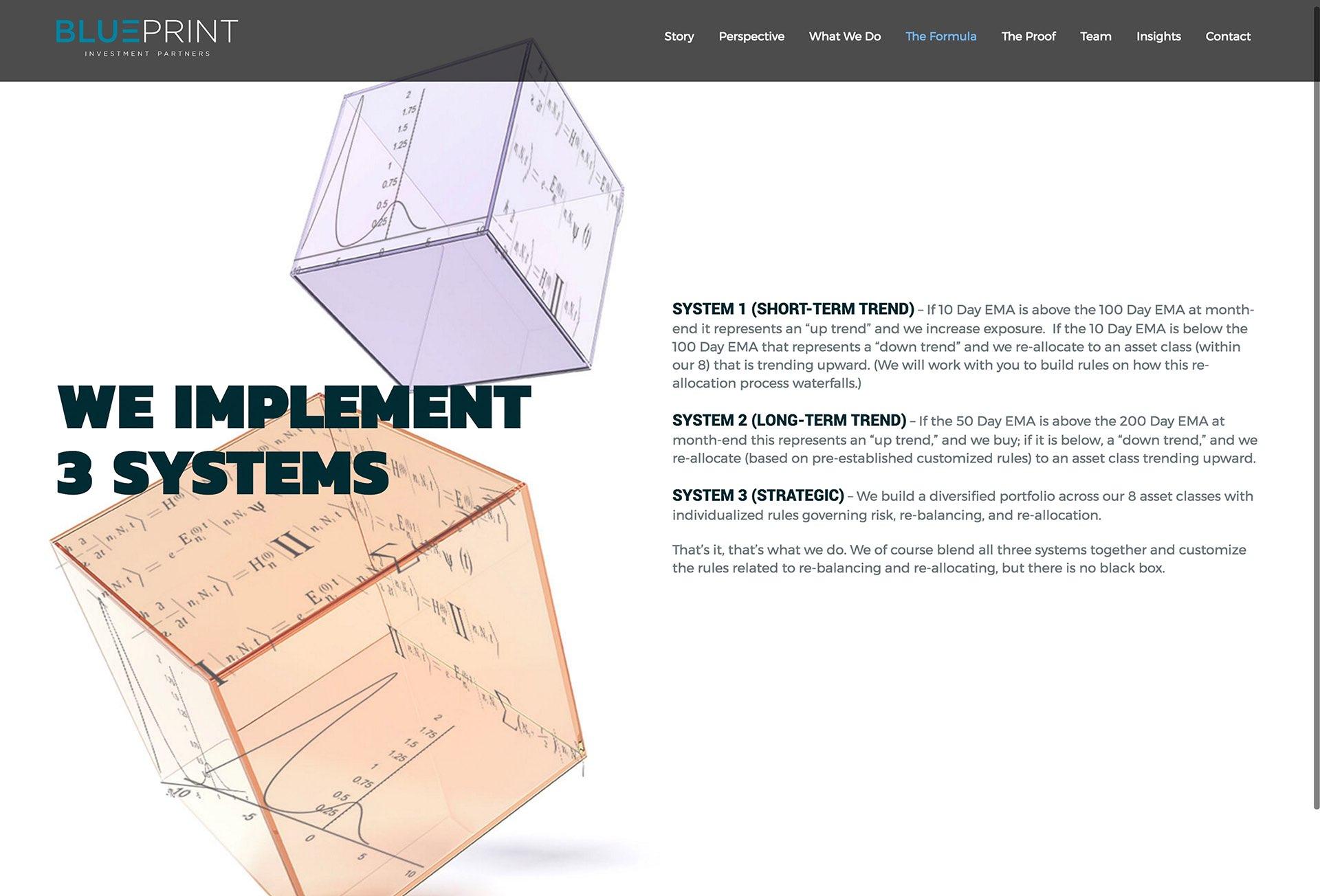 Jay z blueprint album download zip the mp3 sales funnel blueprint blueprint malvernweather Gallery