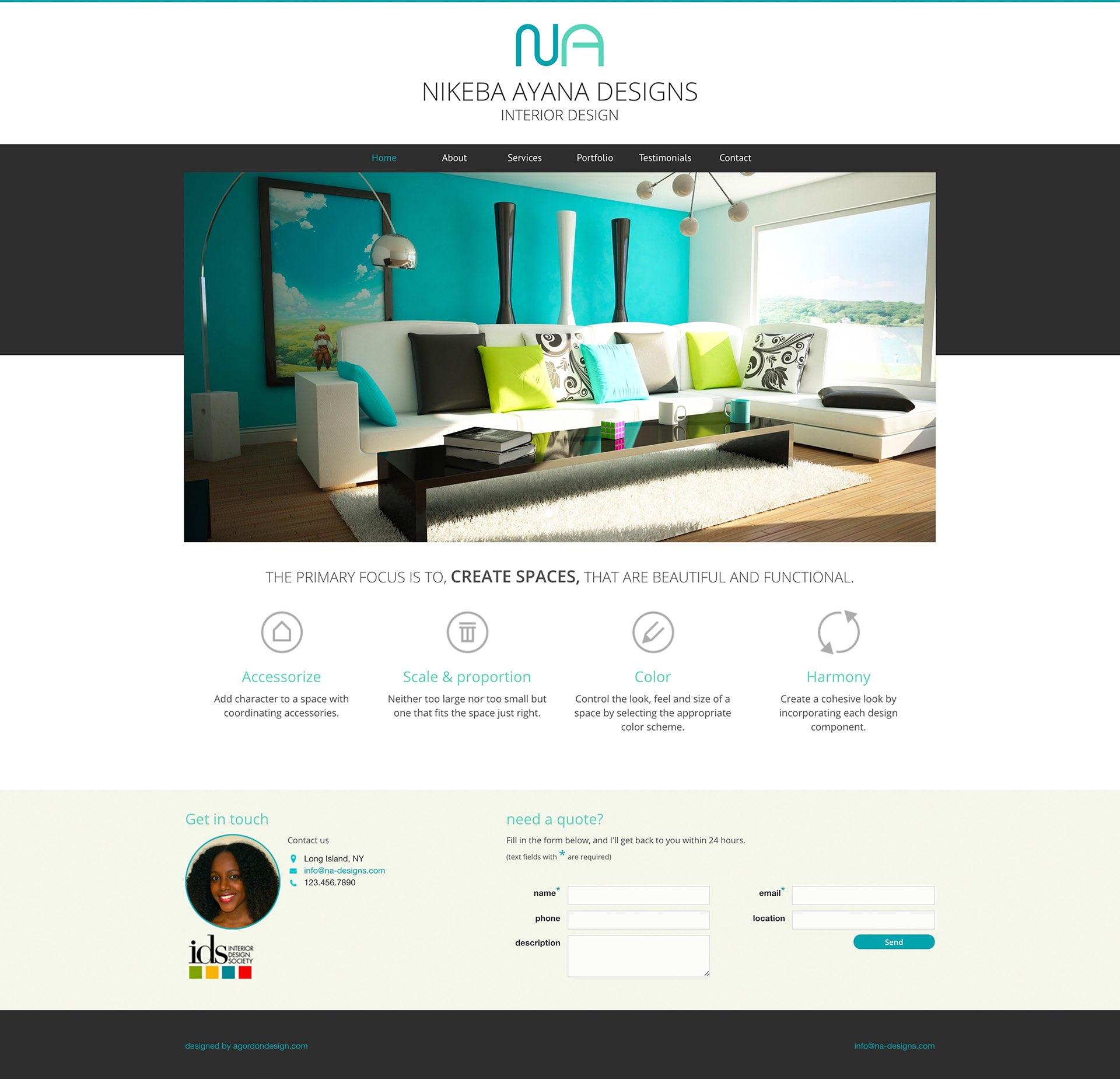 59 interior design online freelance online interior for Interior design recruitment agencies manchester